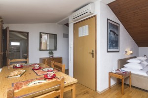 apartmani_apartments_private_accommodation_makarska_croatia_10.jpg