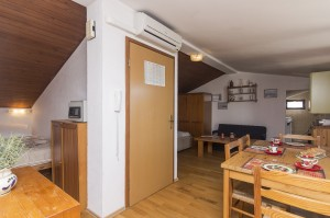 apartmani_apartments_private_accommodation_makarska_croatia_11.jpg