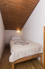 apartmani_apartments_private_accommodation_makarska_croatia_13.jpg