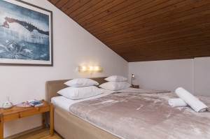 apartmani_apartments_private_accommodation_makarska_croatia_14.jpg
