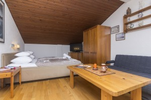 apartmani_apartments_private_accommodation_makarska_croatia_17.jpg