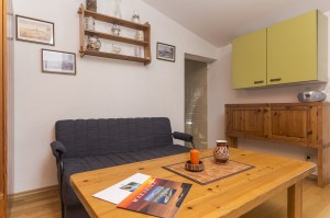 apartmani_apartments_private_accommodation_makarska_croatia_18.jpg