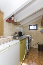 apartmani_apartments_private_accommodation_makarska_croatia_19.jpg