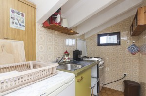 apartmani_apartments_private_accommodation_makarska_croatia_20.jpg